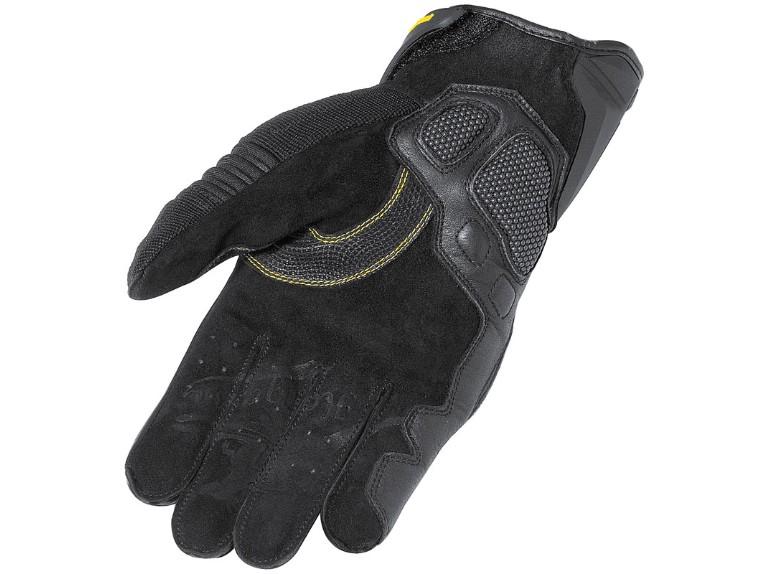 2163-01, SAMBIA Handschuh HELD
