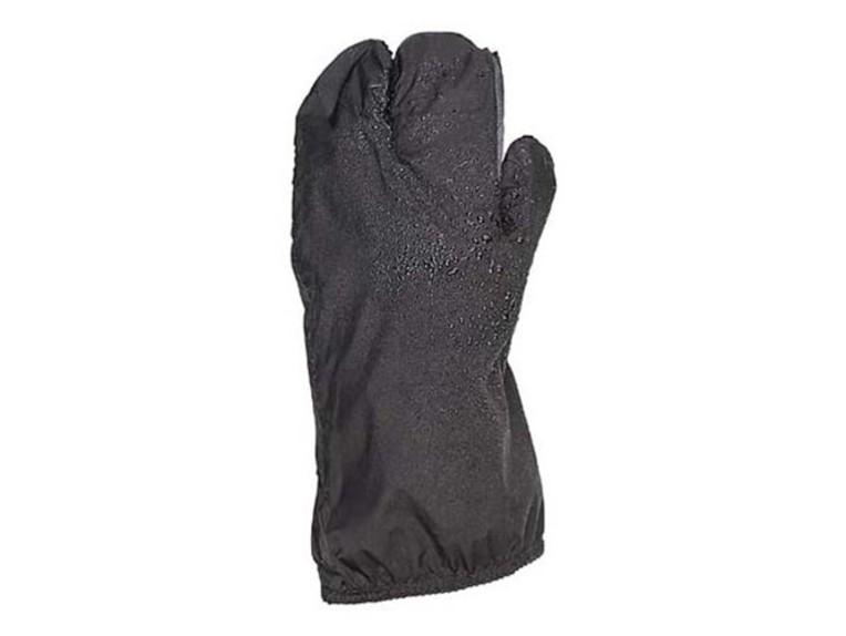 2239-01, Regenüberhandschuh 2x2 Finger
