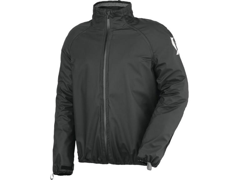 2337480001008, Scott Ergonomic Pro DP Rain Jacket