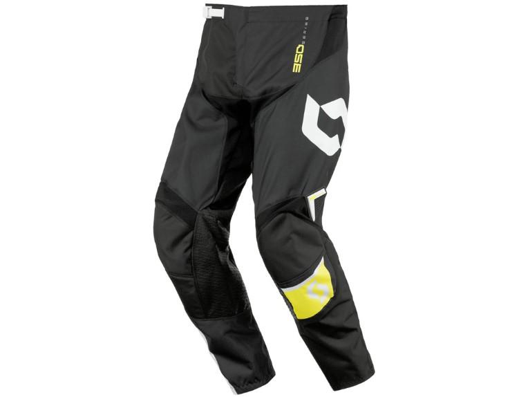 2409171040317, Scott 350 Dirt Pants