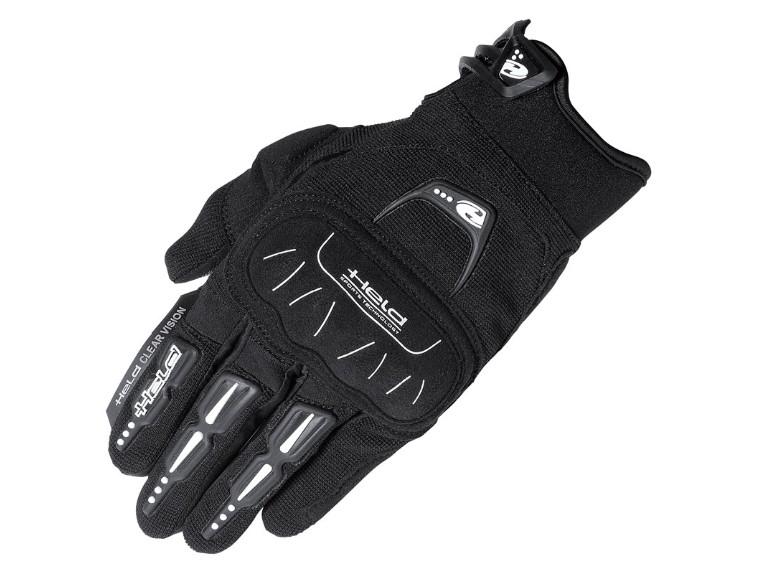 2463-01, Held Blackflip MX-Handschuh