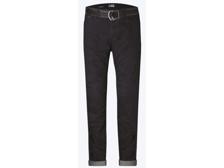 25104-28-102, PMJ Caferacer Jeans