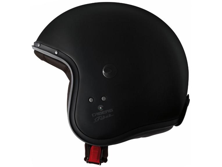 30020017-2XL, Carberg Freeride Jet-Helm