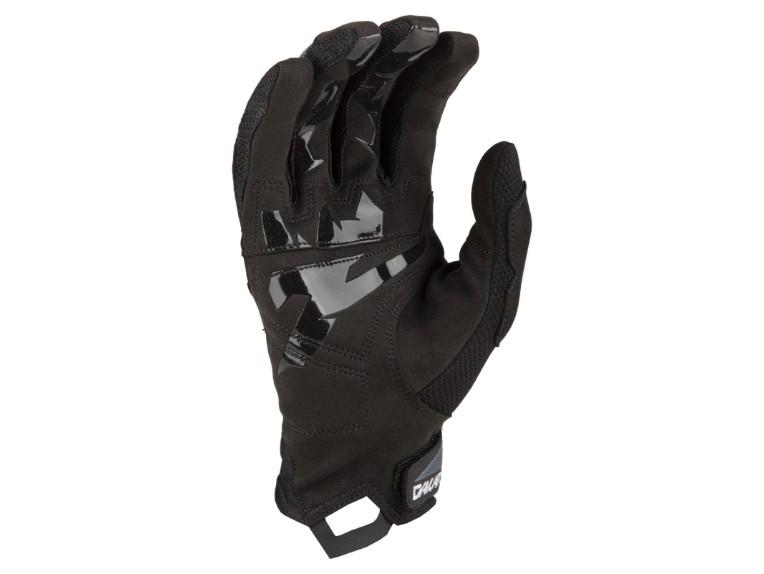 3167-003_Stealth Black_02-medium
