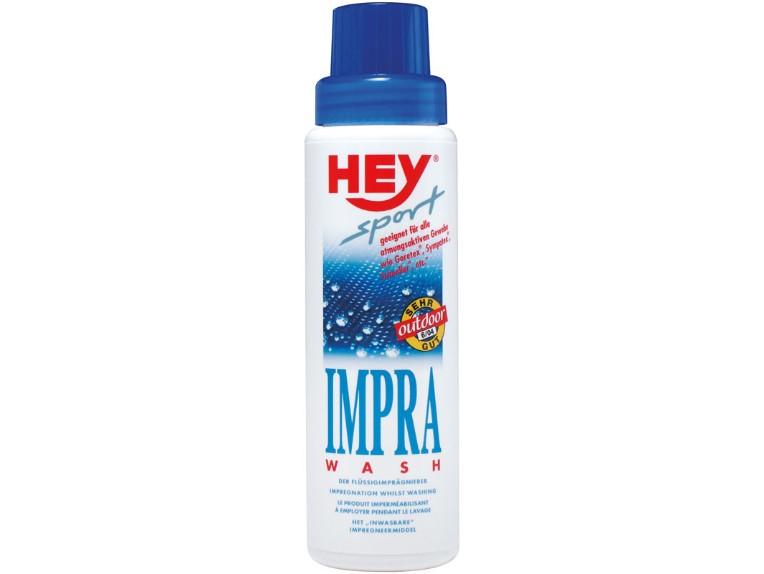 "9066-89, HEY-SPORT ""IMPRA-WASH""=3 Anwendung"