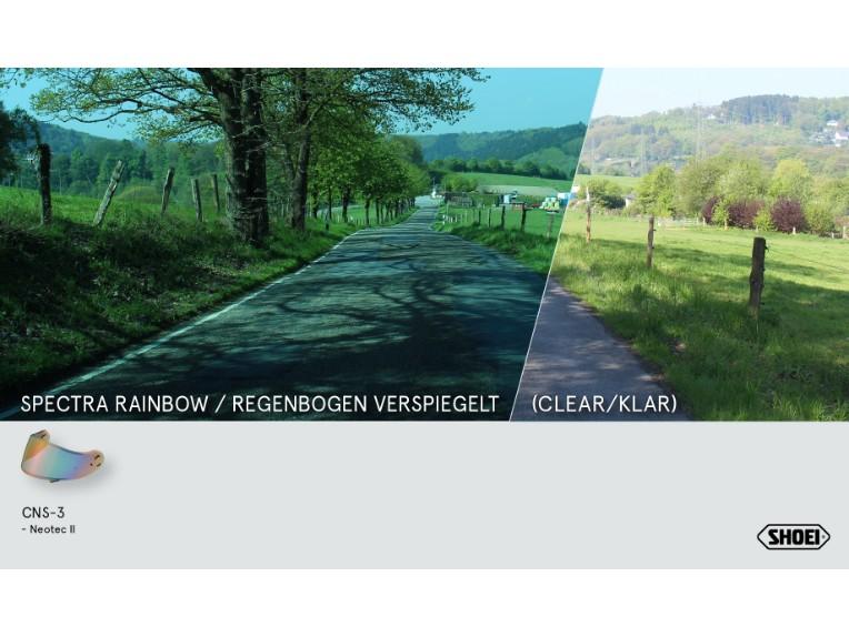 CNS-3-Rainbow-920x545px-2020