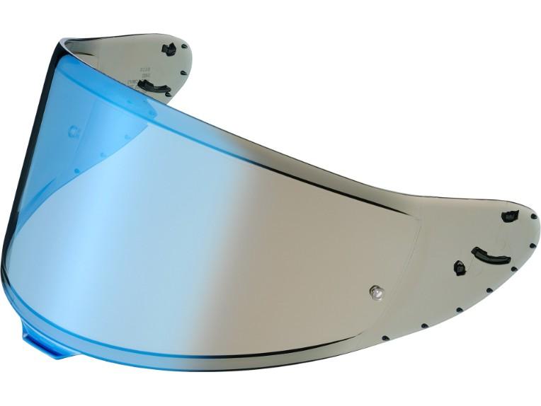 CWR-F2-Spectra-Blue