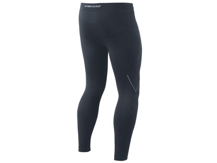 d-core-thermo-pant (1)