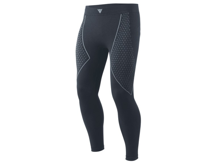 d-core-thermo-pant