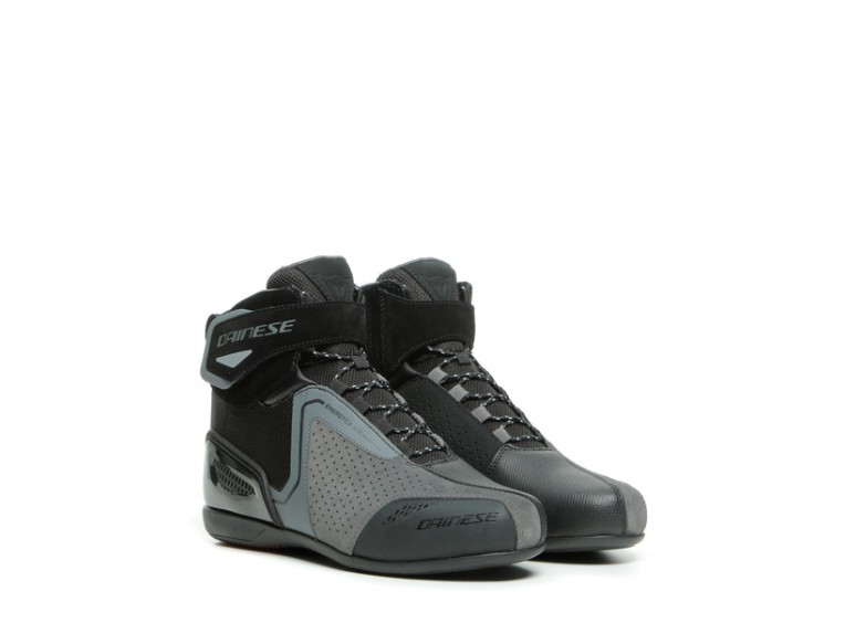 energyca-lady-air-shoes