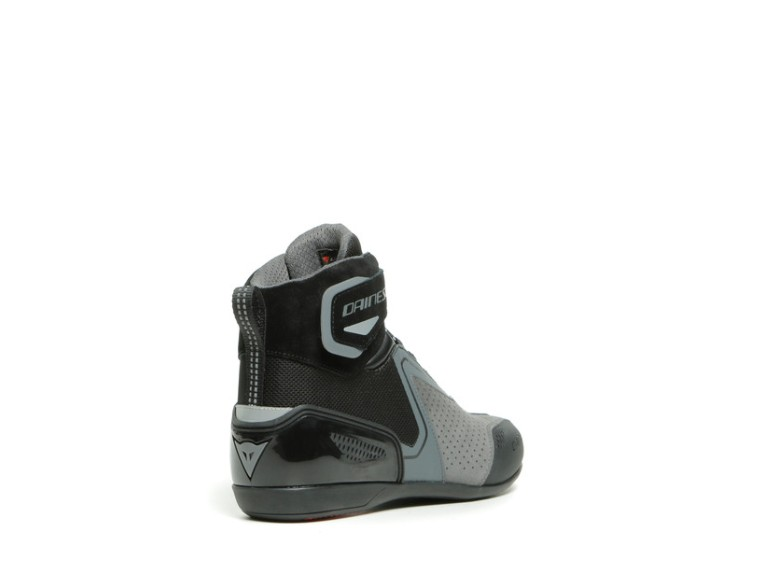 energyca-lady-air-shoes (2)