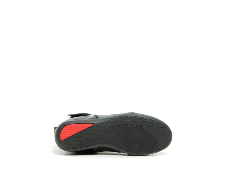 energyca-lady-air-shoes (3)