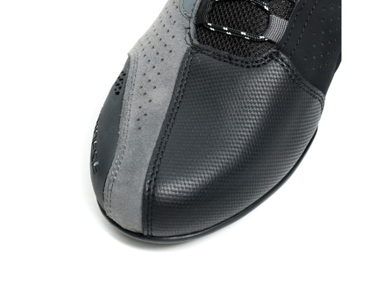 energyca-lady-air-shoes (4)