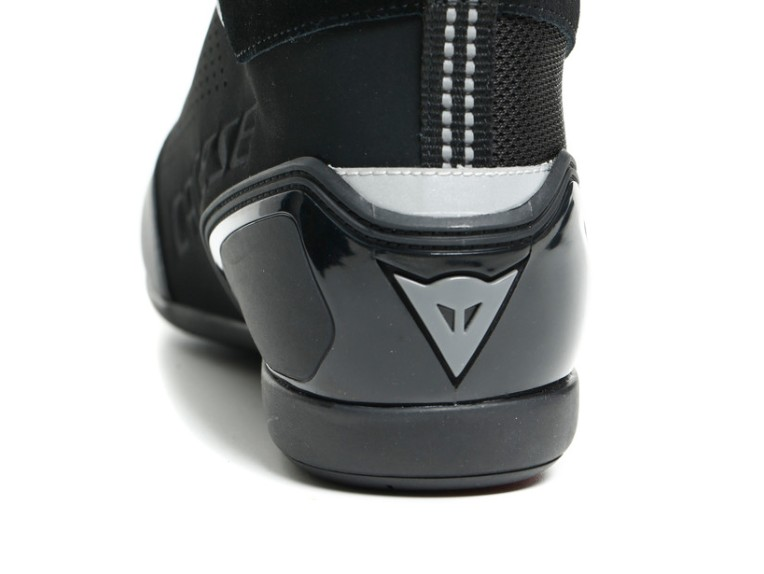 energyca-lady-air-shoes (6)
