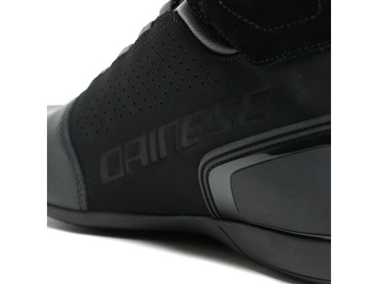 energyca-lady-air-shoes (7)