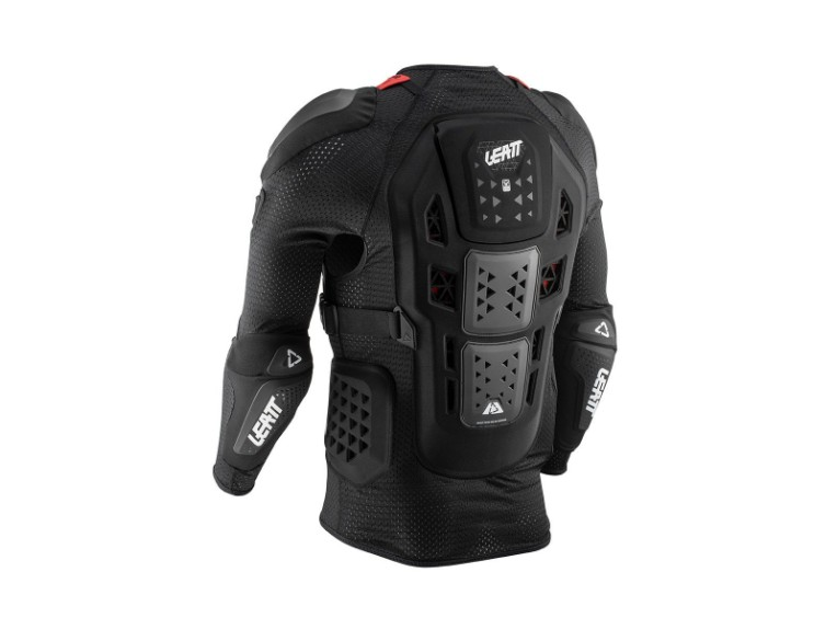 gpx__0028_leatt_bodyprotector_3dfairfit_hybrid_backright_5020004200