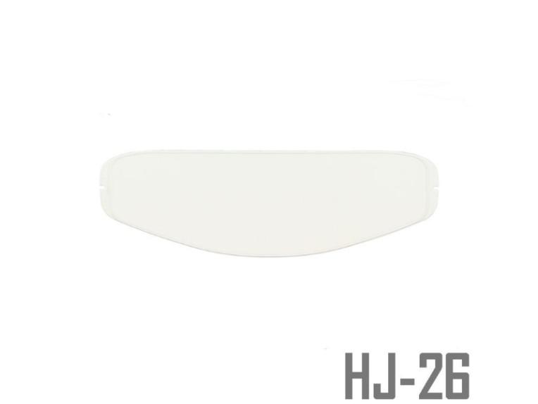 hjc-pinlockscheibe-rpha11-klar-hj26-1002605