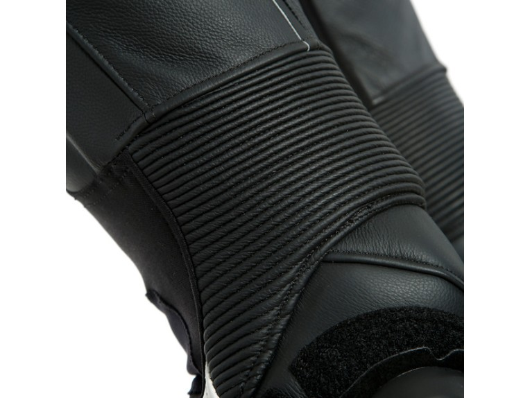imatra-lady-leather-1pc x(10)