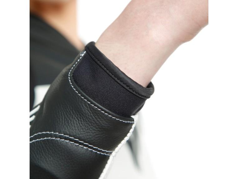 imatra-lady-leather-1pc x(12)