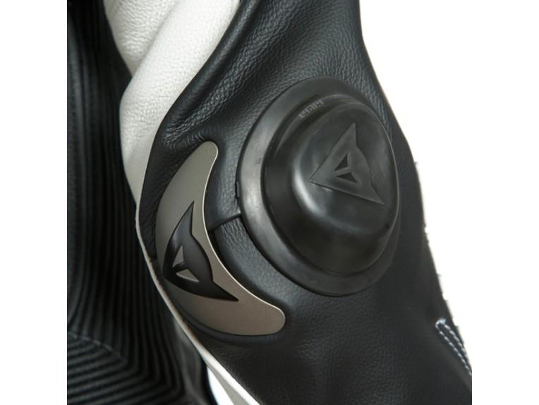 imatra-lady-leather-1pc x(13)