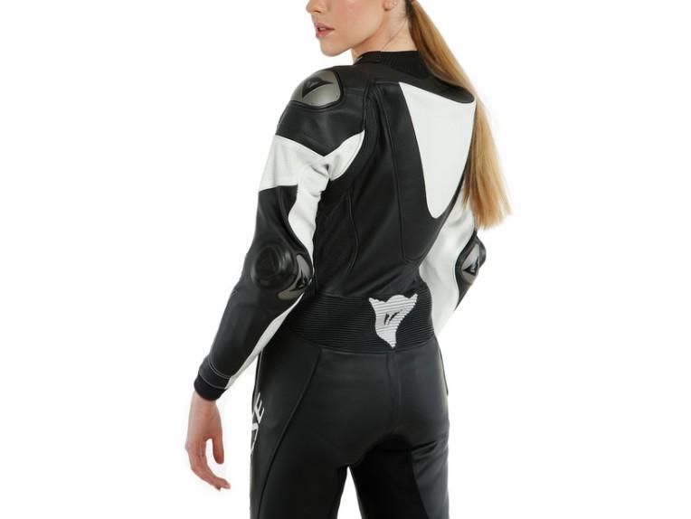 imatra-lady-leather-1pc x(14)