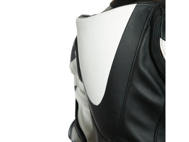 imatra-lady-leather-1pc x(9)