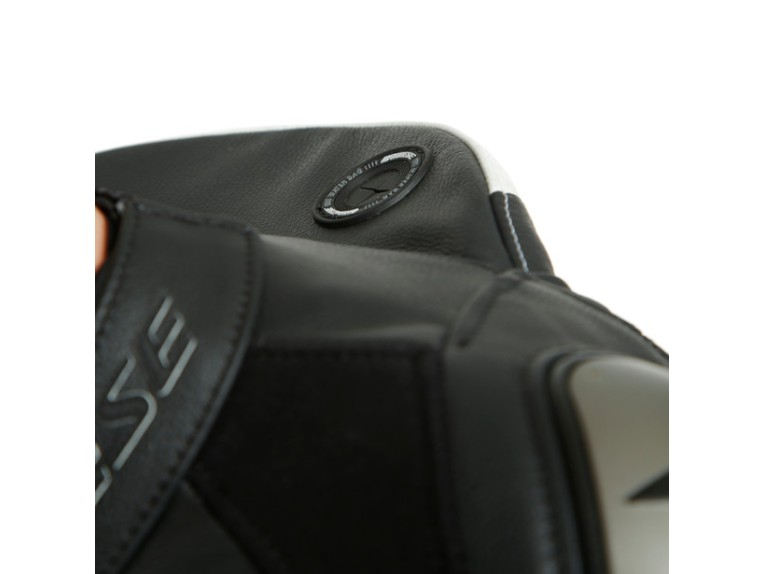 imatra-lady-leather-1pcx (11)