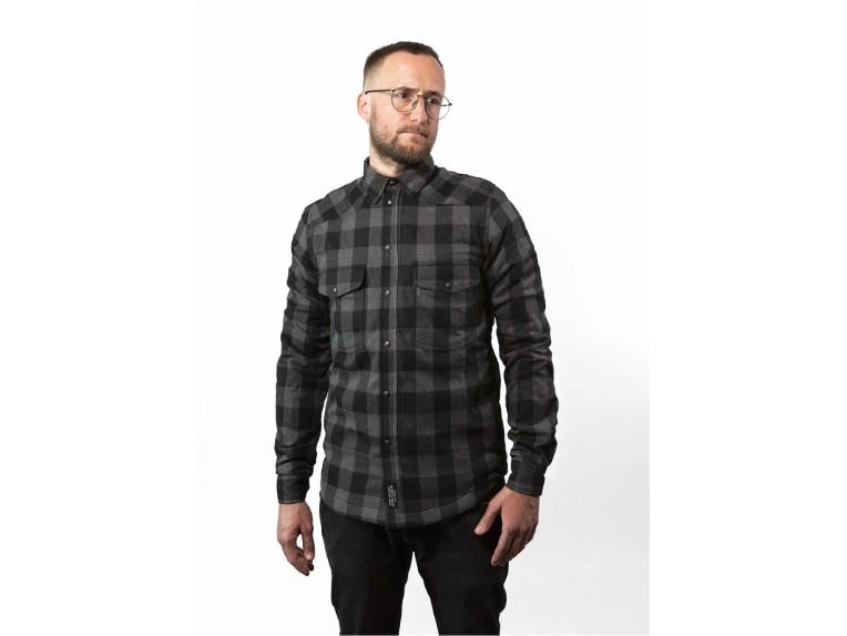 jdl5004_motoshirt_grey_black_men_02
