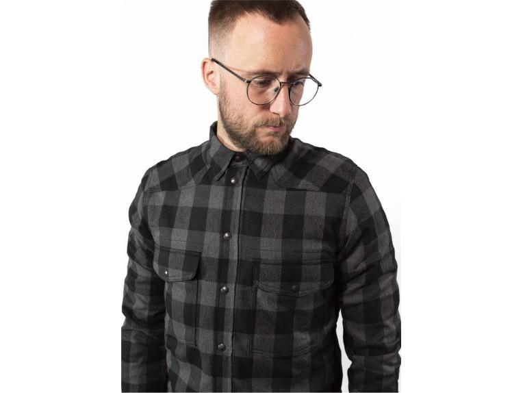 jdl5004_motoshirt_grey_black_men_04