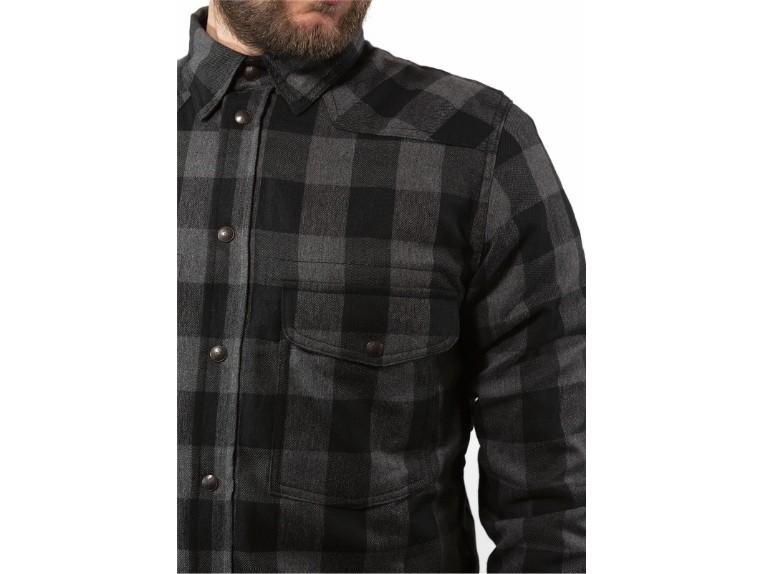 jdl5004_motoshirt_grey_black_men_05