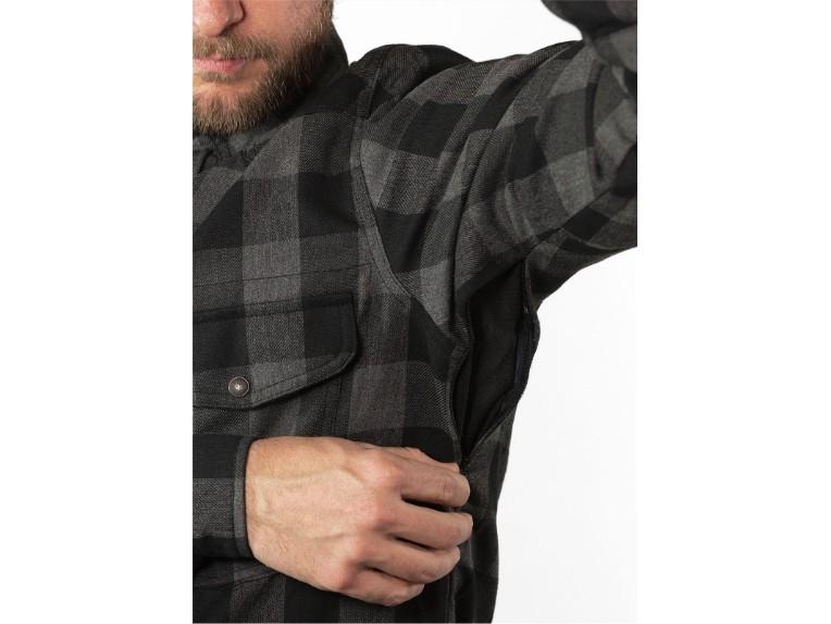 jdl5004_motoshirt_grey_black_men_08