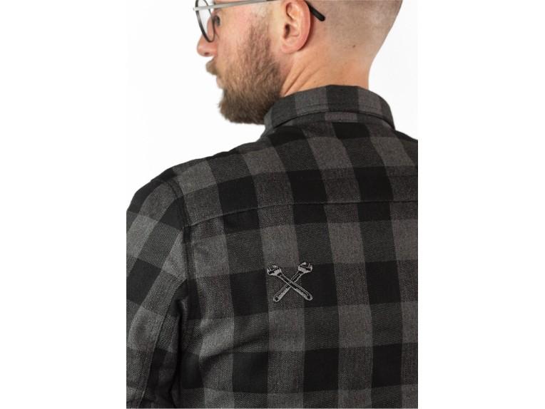 jdl5004_motoshirt_grey_black_men_10