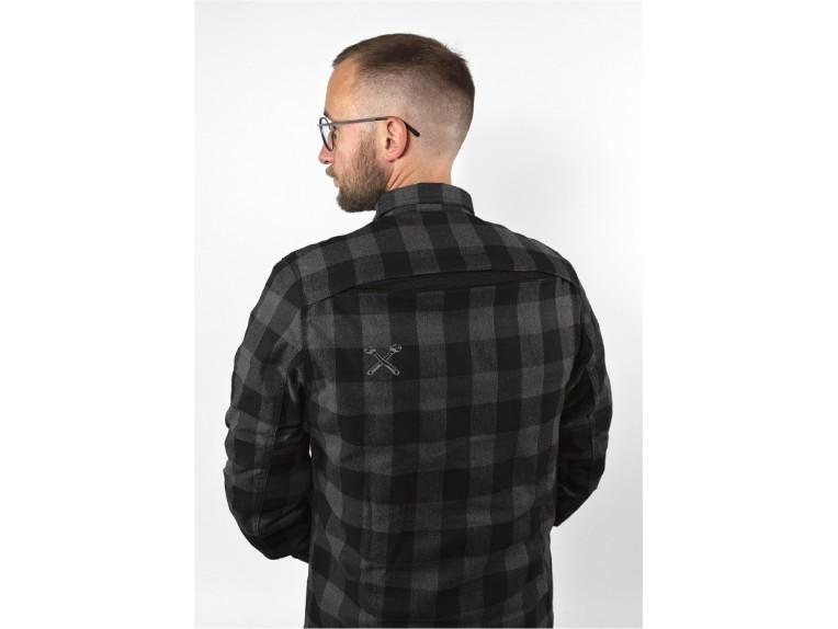 jdl5004_motoshirt_grey_black_men_13