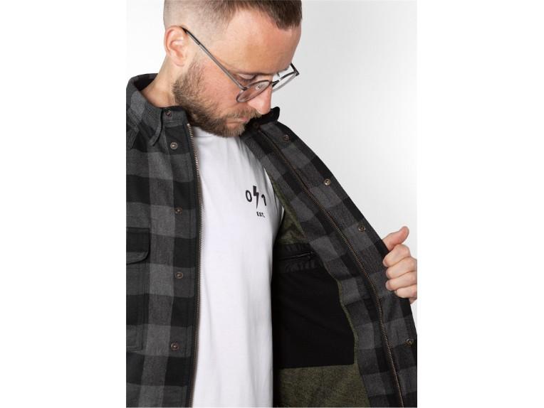 jdl5004_motoshirt_grey_black_men_16