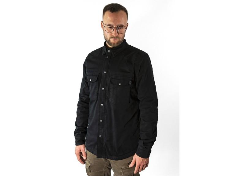 JDL5006_Motoshirt_Black_Men_01