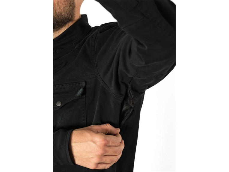 JDL5006_Motoshirt_Black_Men_05