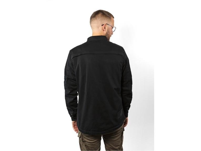 JDL5006_Motoshirt_Black_Men_06