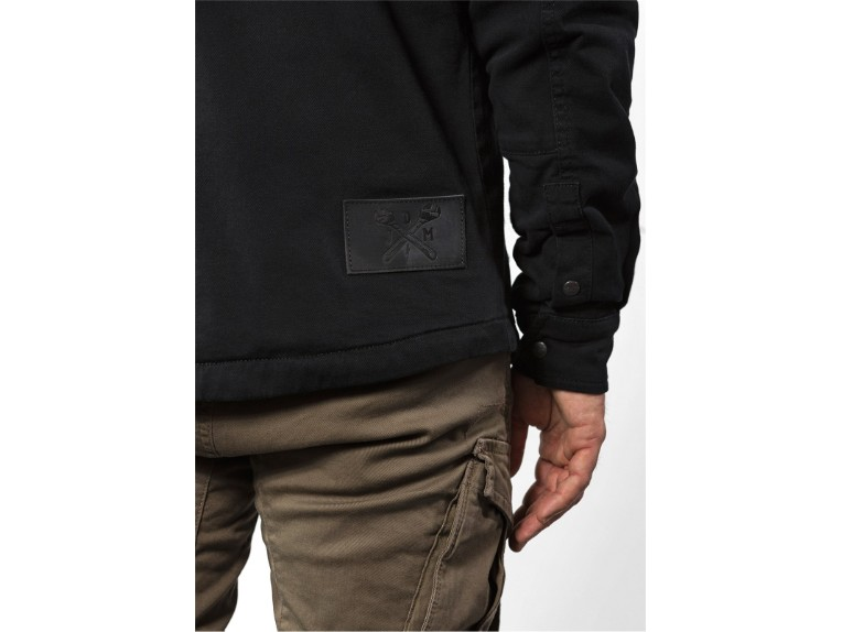 JDL5006_Motoshirt_Black_Men_07