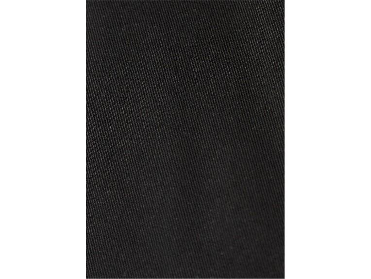 JDL5006_Motoshirt_Black_Men_11