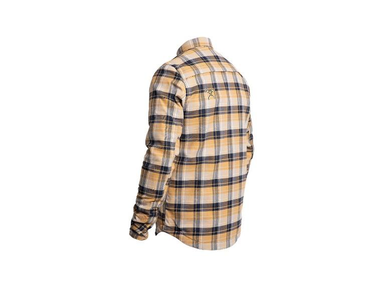 jdl5011_motoshirt_yellow_side_back