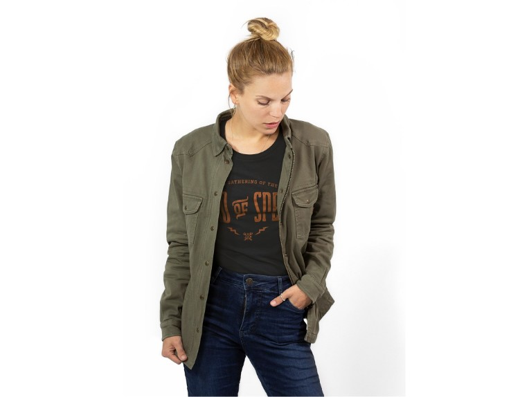 jdl8003_motoshirt_women_olive_04