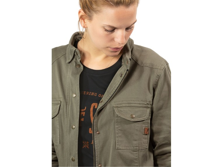 jdl8003_motoshirt_women_olive_10