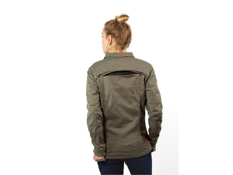 jdl8003_motoshirt_women_olive_14