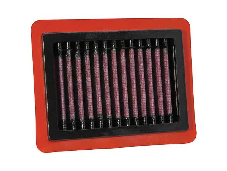 k-n-luftfilter-bm-1199-bmw-r1100s-99-06-13717650976