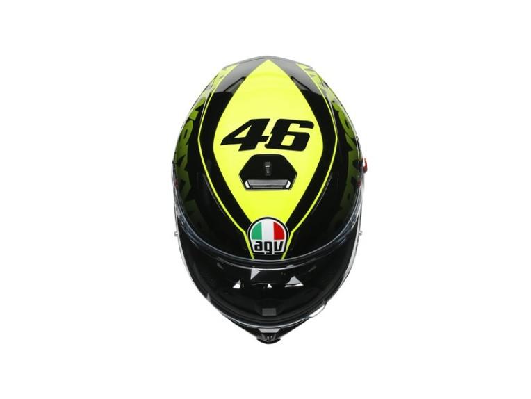 k5-s-e2205-top6