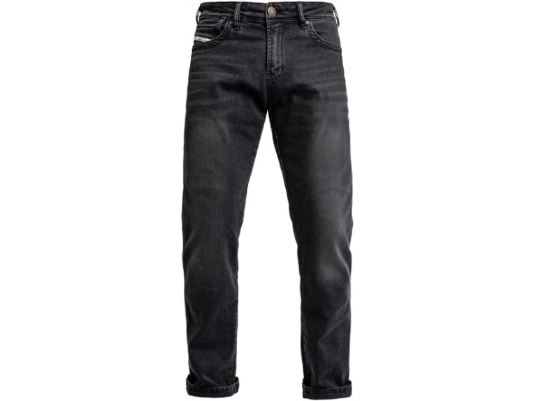 mjdd_2009_taylor_black_used_front