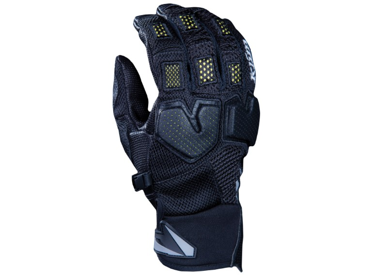 Mojave Pro Glove 5034-000-000-1600x1600