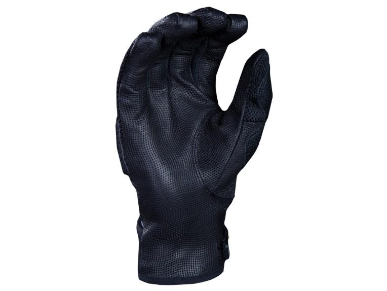 Mojave Pro Glove 5034-000-000-B-1600x1600