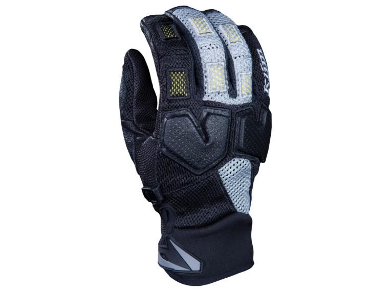 Mojave Pro Glove 5034-000-600-1600x1600