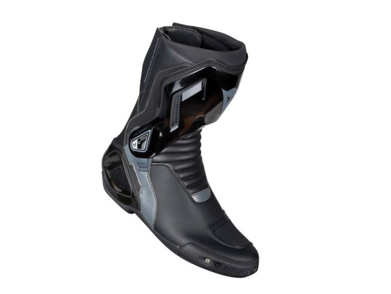 nexus-boots-black-anthracite